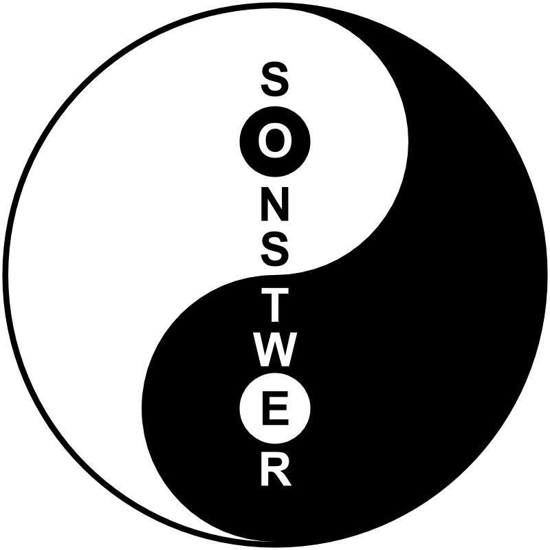 Picture of Sonstwer