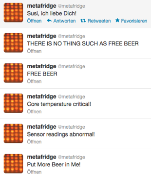 Fridge twittert.png