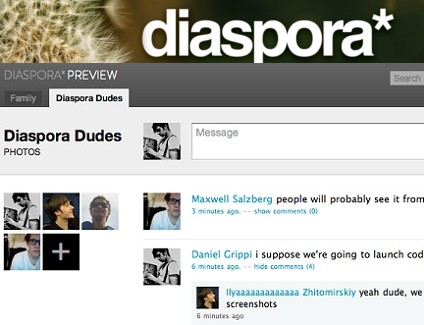 Diaspora-Preview.jpg