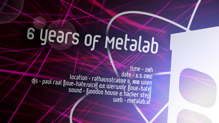 6yearsofmetalab flyer-700px.jpg
