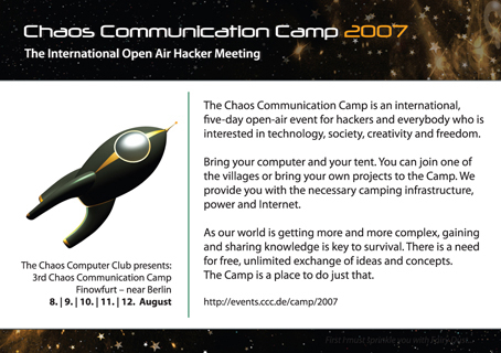 Campflyer07 hinten preview.jpg