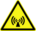 Warnung_vor_nicht_ionisierender_elektromagnetischer_Strahlung.png