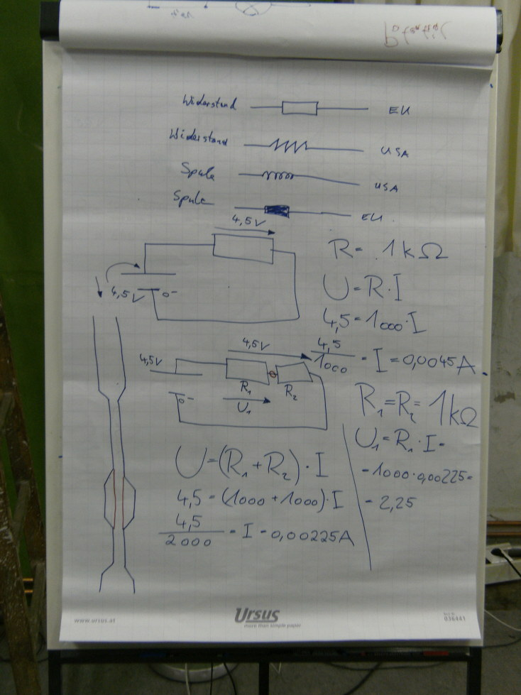 Elektronik-Workshop 1-81.jpg