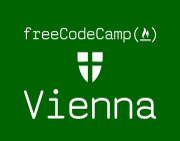 FreeCodeCamp.png