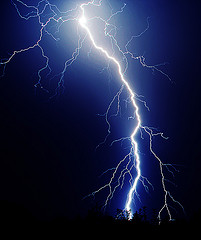 Lightning via Paddl on Flickr.jpg