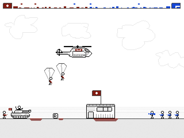mockup screenshot. needs better clouds. and probably better graphics (;