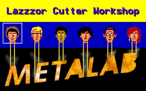 Lazzzor Workshop flyer.png