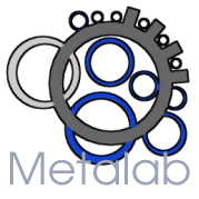 Metalab other.png