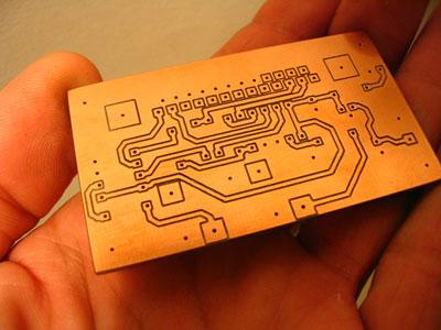 Laser Control Software > Eagle to Gcode-Negatives