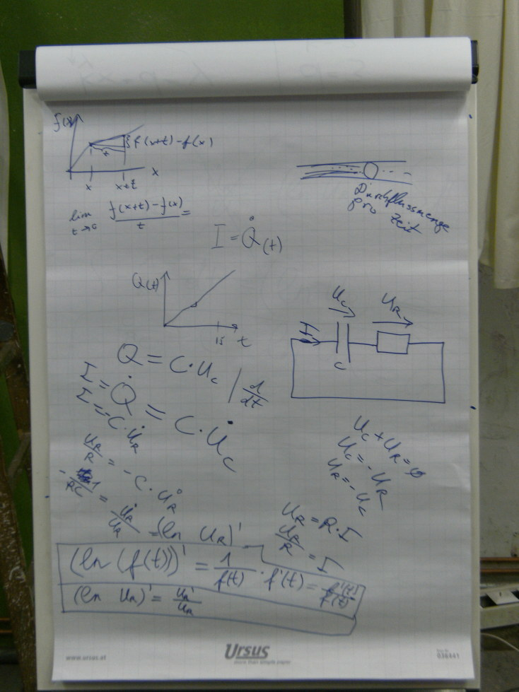 Elektronik-Workshop 1-93.jpg