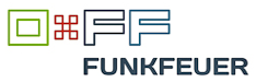 FunkFeuer234x75.png