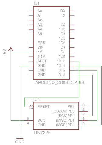 Arduino-as-avr-programmer-schematic.png