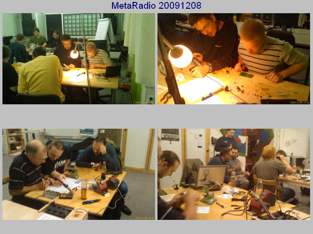 Metaradio 2009120802.jpg