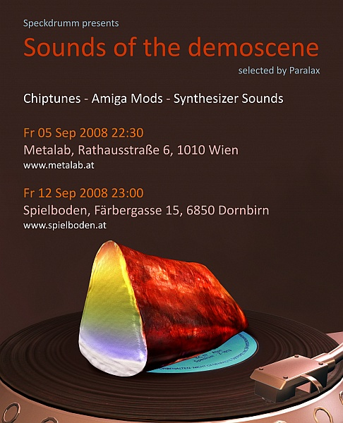 Datei:Sd sounds of the demoscene.jpg
