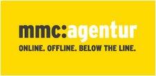 Mmc.logo.jpg