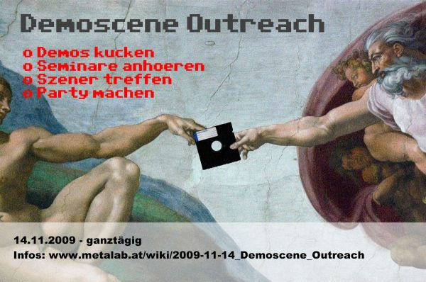 Outreach flyer01 web.jpg