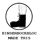 Einserbockbloc-made-this.png