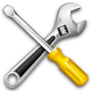 Datei:Tools.png