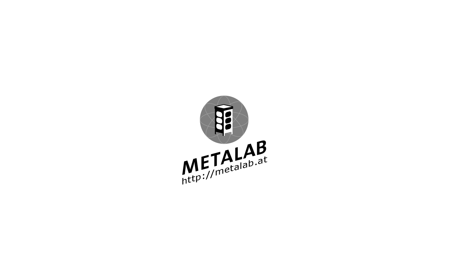 Metalab 1440x900white.png