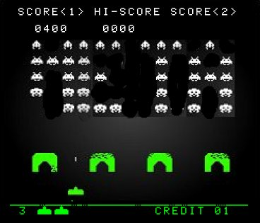 Meta space invaders.jpg