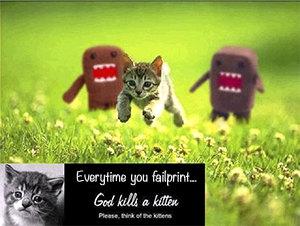 God-kills-kitten.png