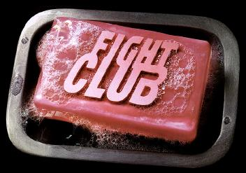 Fightclubsoap.jpg