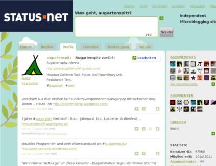 StatusNet-Preview.jpg