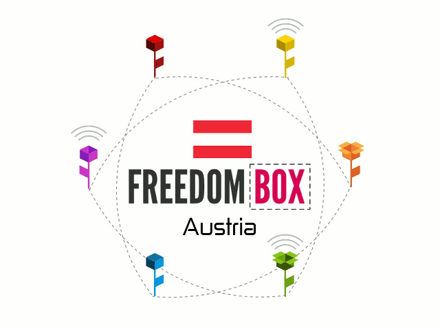 Datei:Freedombox-austria.png
