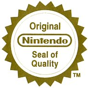 Original Nintendo Seal of Quality (European) (Custom).JPG