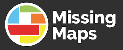 Datei:MissingMaps.png
