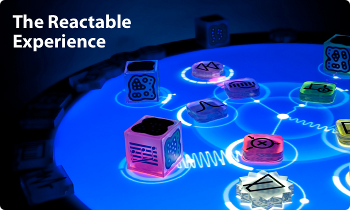 Reactable.png