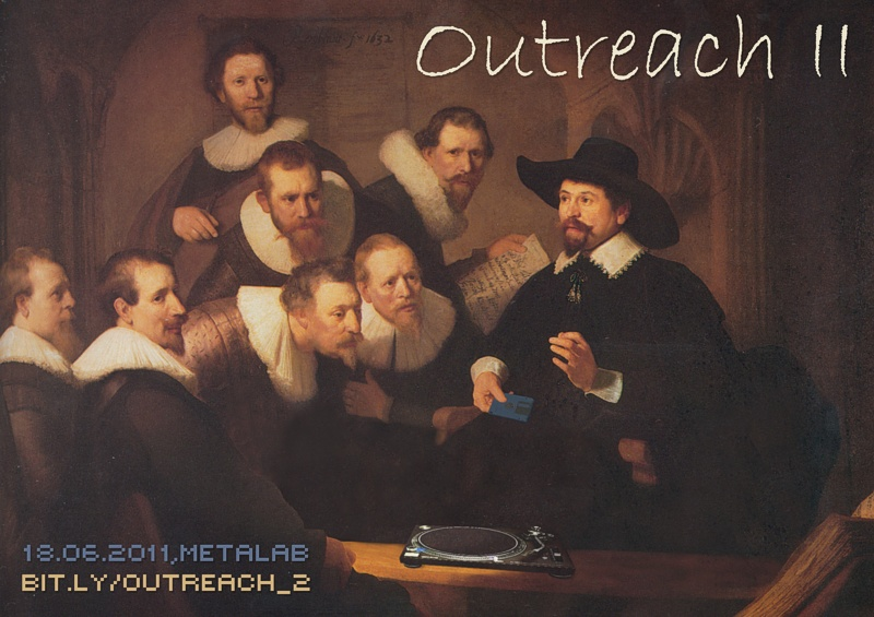 Outreach II flyer v2.jpg