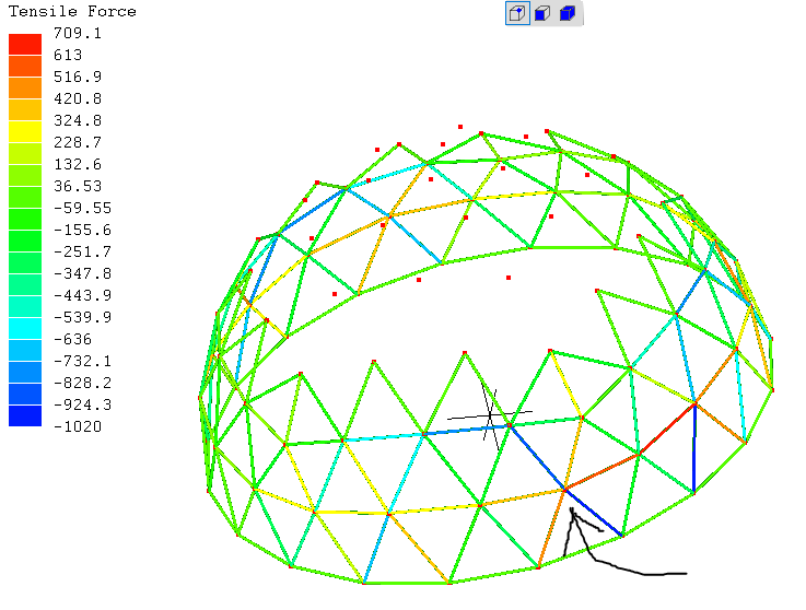 Datei:Dome Knoten simulation.PNG
