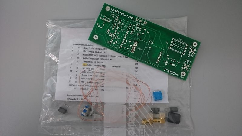VNArduino PCB with some parts.jpg