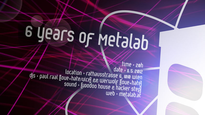 Datei:6yearsofmetalab flyer.jpg