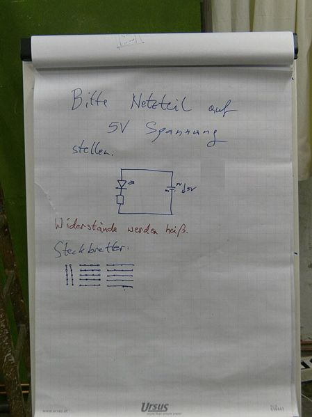 Datei:Elektronik-Workshop 1-86.jpg