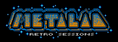 Metalab-retrosessions.png