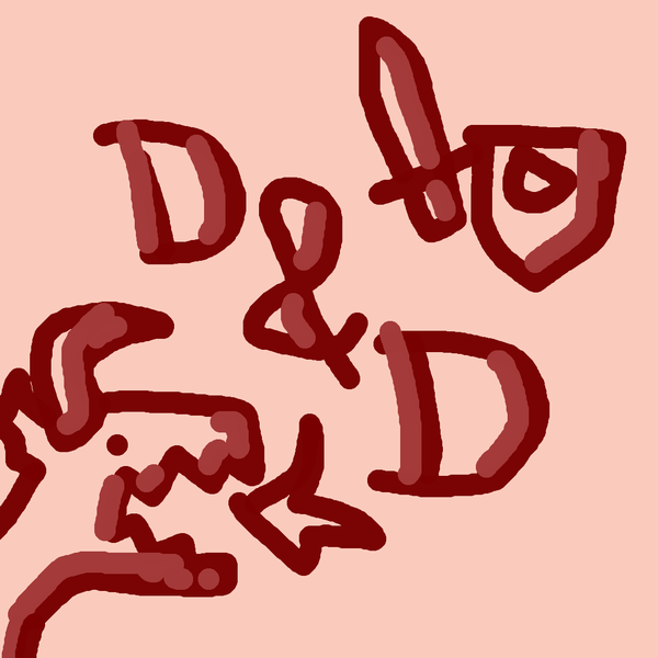 Datei:Dnd.png