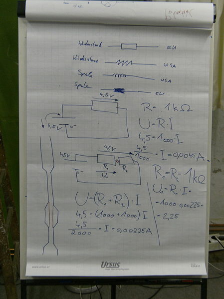 Datei:Elektronik-Workshop 1-81.jpg