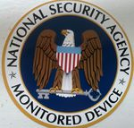 NSA-backup-device.jpg
