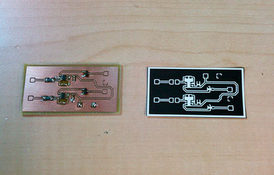 Touch-keyer-pcb.jpg