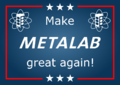 Make Metalab great again (TM).png