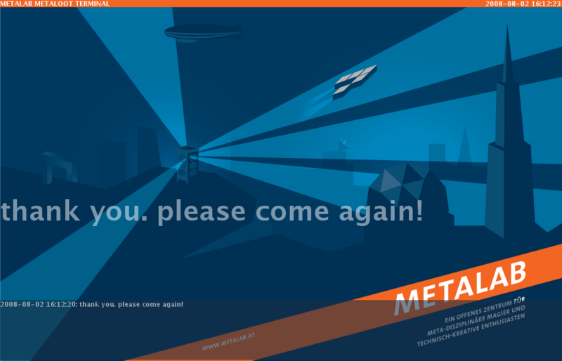 Datei:Metaloot client preview 03.png