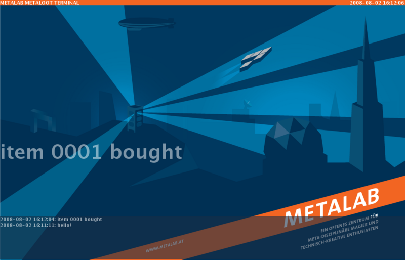 Datei:Metaloot client preview 02.png