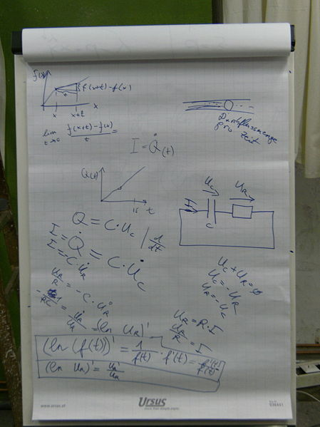 Datei:Elektronik-Workshop 1-93.jpg