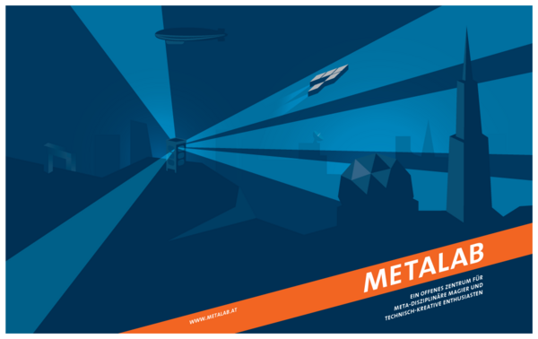 http://www.metalab.at