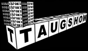 300px-Taugshow-logo.jpg