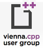 Vienna cpp user group logo.png