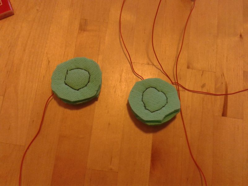 Datei:Finished-Electrodes.jpg