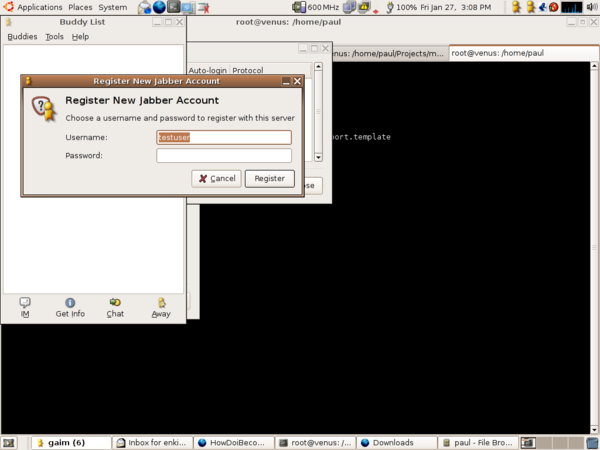 Jabber register new user2.png